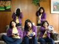 Теневое клонирование в повседневной жизни